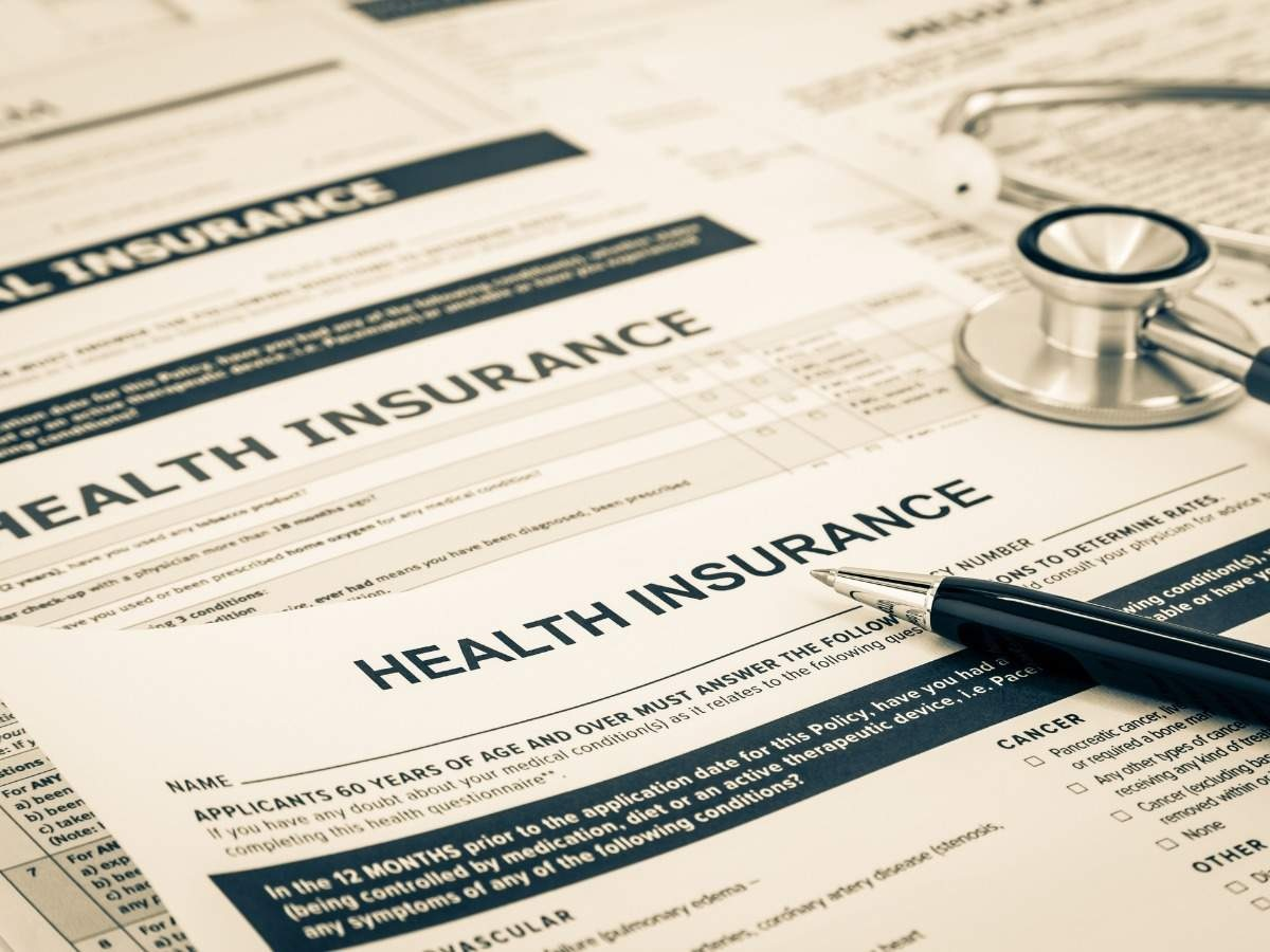 5 Best Individual Health Insurance Plans you can use this ...